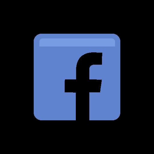 faceboon15